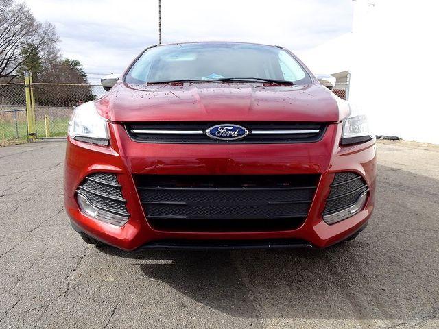2015 Ford Escape SE Madison, NC 7