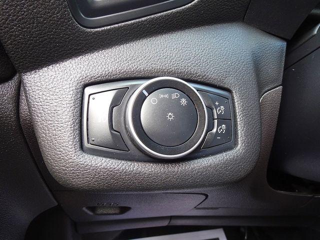 2015 Ford Escape SE Madison, NC 17