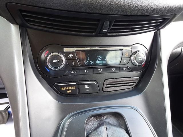 2015 Ford Escape SE Madison, NC 21