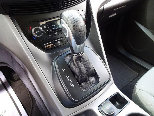2015 Ford Escape SE Madison, NC 22