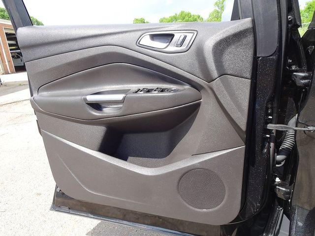 2015 Ford Escape SE Madison, NC 24
