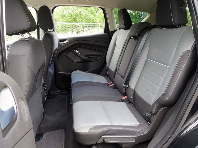 2015 Ford Escape SE Madison, NC 30