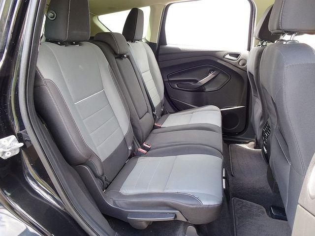 2015 Ford Escape SE Madison, NC 33