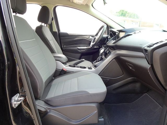 2015 Ford Escape SE Madison, NC 38