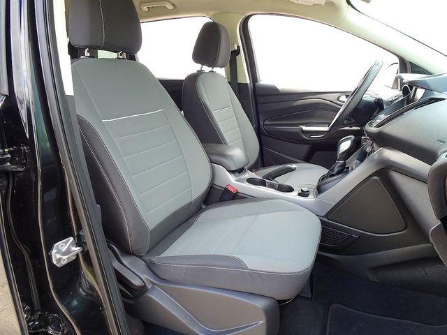 2015 Ford Escape SE Madison, NC 39