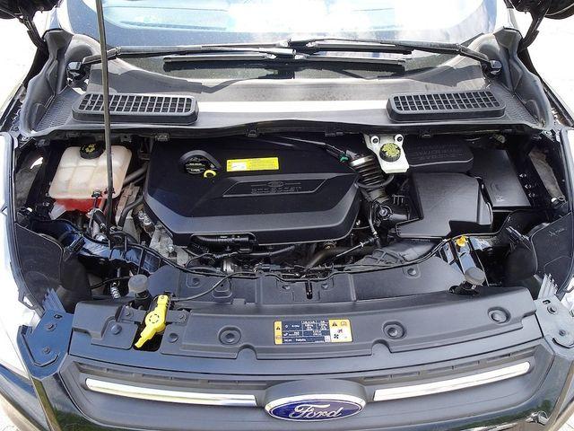2015 Ford Escape SE Madison, NC 41