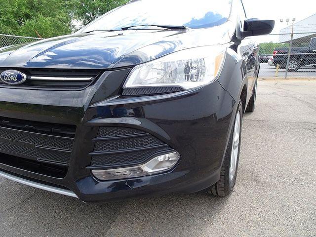 2015 Ford Escape SE Madison, NC 9