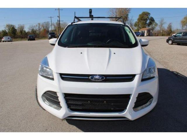 2015 Ford Escape SE in St. Louis, MO 63043