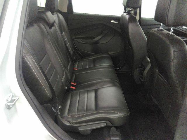 2015 Ford Escape Titanium in St. Louis, MO 63043
