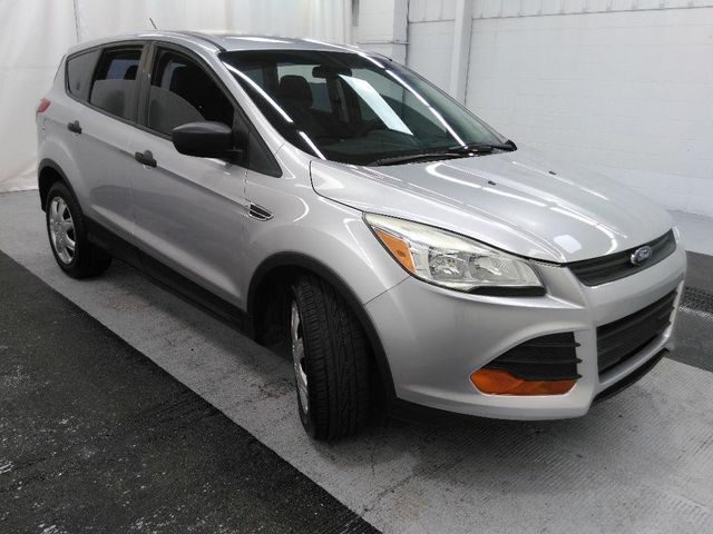 2015 Ford Escape S in St. Louis, MO 63043