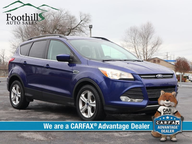 2015 Ford Escape SE  in Maryville, TN