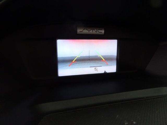 2015 Ford Escape SE in McKinney, Texas 75070