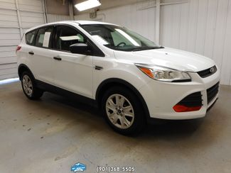 2015 Ford Escape S in Memphis Tennessee, 38115