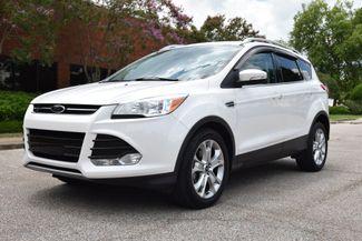 2015 Ford Escape Titanium in Memphis Tennessee, 38128
