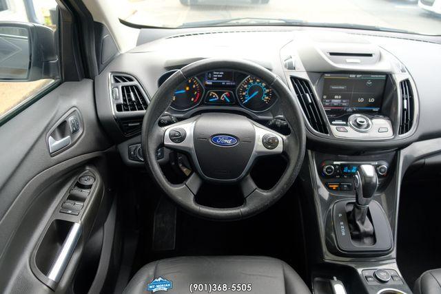 2015 Ford Escape Titanium in Memphis, Tennessee 38115