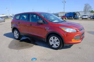 2015 Ford Escape S in Memphis, Tennessee 38115