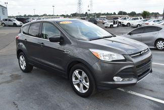 2015 Ford Escape SE in Memphis, Tennessee 38115