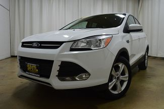 2015 Ford Escape SE in Merrillville IN, 46410