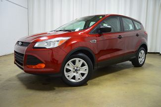 2015 Ford Escape S in Merrillville IN, 46410
