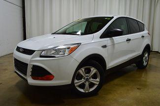 2015 Ford Escape S in Merrillville, IN 46410