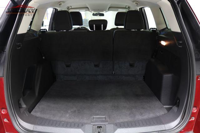 2015 Ford Escape SE Merrillville, Indiana 27