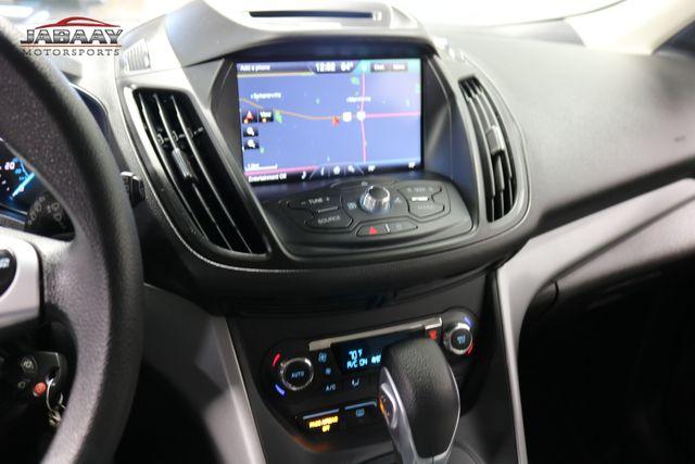 2015 Ford Escape SE Merrillville, Indiana 19