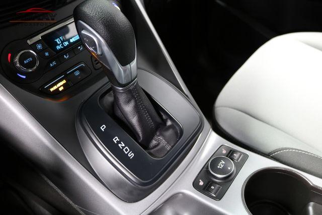 2015 Ford Escape SE Merrillville, Indiana 22