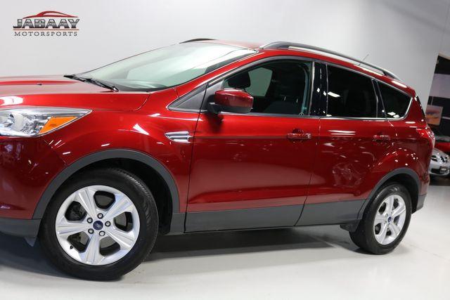 2015 Ford Escape SE Merrillville, Indiana 30