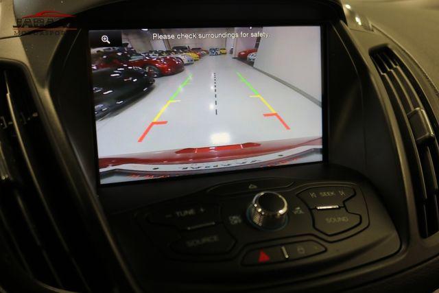 2015 Ford Escape SE Merrillville, Indiana 21