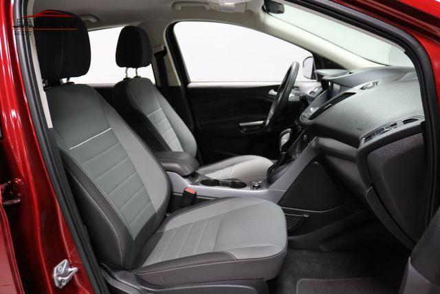 2015 Ford Escape SE Merrillville, Indiana 15