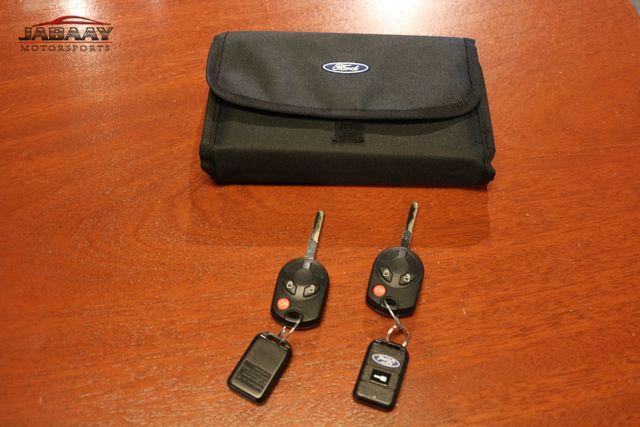 2015 Ford Escape SE Merrillville, Indiana 48