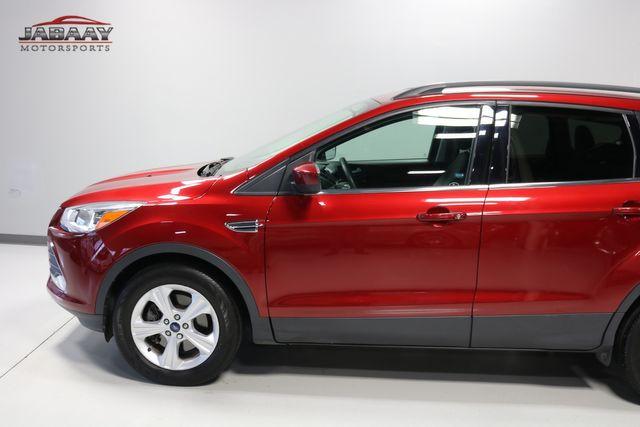 2015 Ford Escape SE Merrillville, Indiana 31