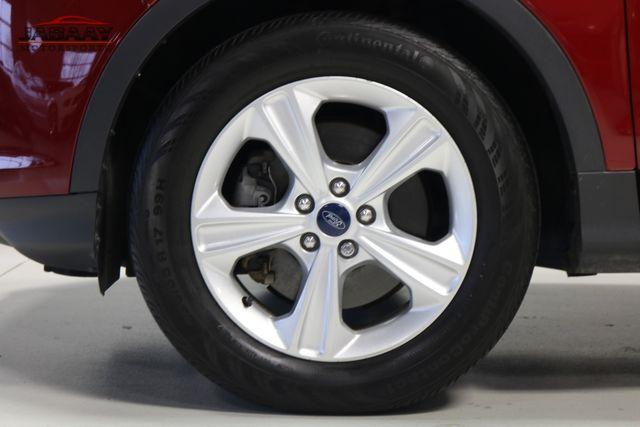 2015 Ford Escape SE Merrillville, Indiana 43