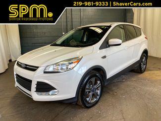 2015 Ford Escape SE in Merrillville, IN 46410
