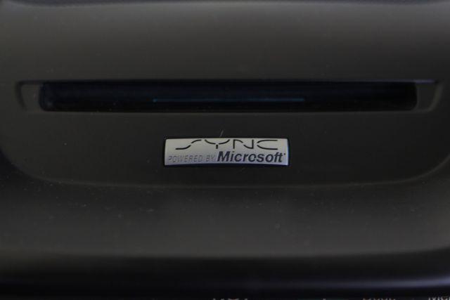 2015 Ford Escape Titanium 4WD - NAVIGATION-SUNROOF-BLIS! Mooresville , NC 35