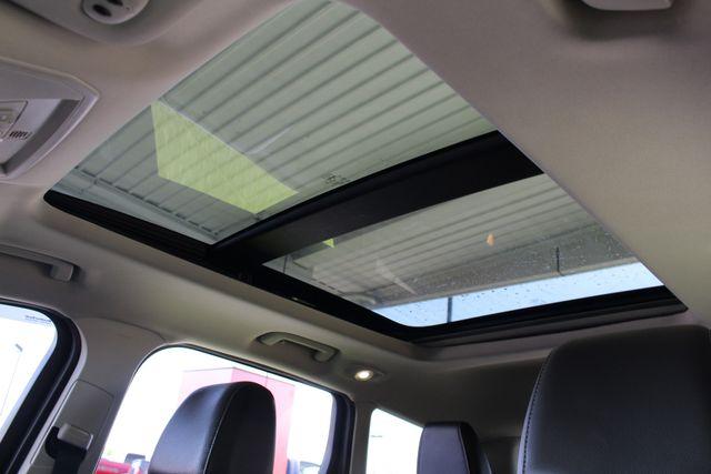 2015 Ford Escape Titanium 4WD - NAVIGATION-SUNROOF-BLIS! Mooresville , NC 5