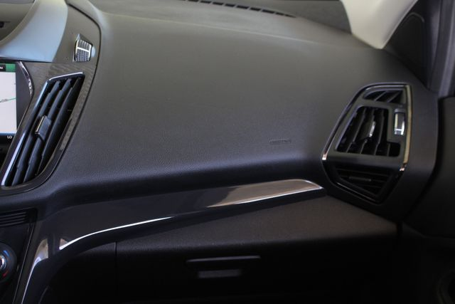 2015 Ford Escape Titanium 4WD - NAVIGATION-SUNROOF-BLIS! Mooresville , NC 7