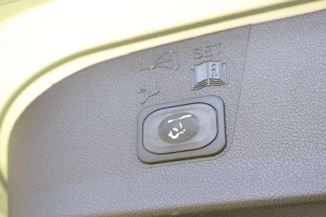2015 Ford Escape Titanium 4WD - NAVIGATION-SUNROOF-BLIS! Mooresville , NC 43