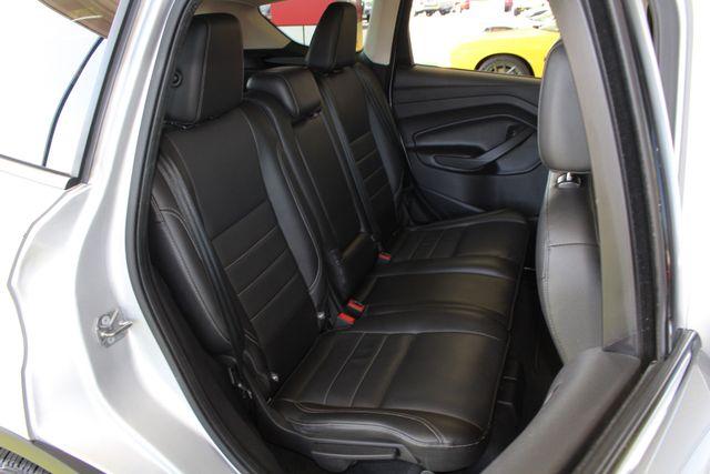 2015 Ford Escape Titanium 4WD - NAVIGATION-SUNROOF-BLIS! Mooresville , NC 13