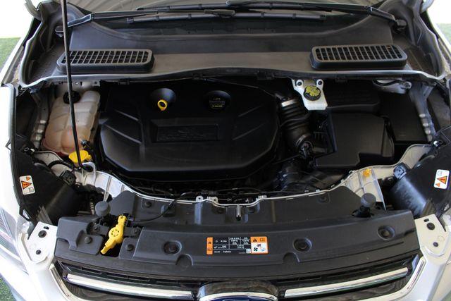 2015 Ford Escape Titanium 4WD - NAVIGATION-SUNROOF-BLIS! Mooresville , NC 47