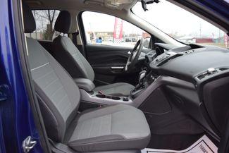 2015 Ford Escape SE - Mt Carmel IL - 9th Street AutoPlaza  in Mt. Carmel, IL