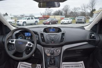 2015 Ford Escape SE - Mt Carmel IL - 9th Street AutoPlaza  in Mt. Carmel, IL