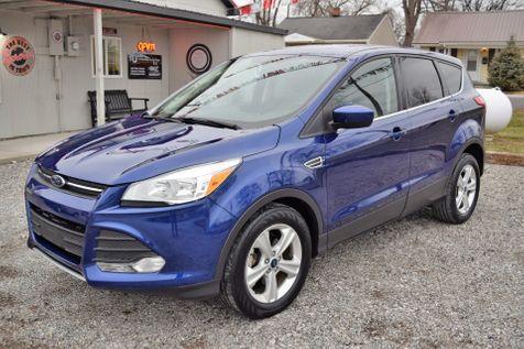 2015 Ford Escape SE in Mt. Carmel, IL