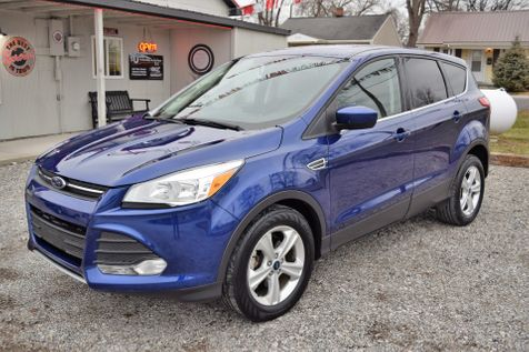 2015 Ford Escape SE in Mt. Carmel, IL