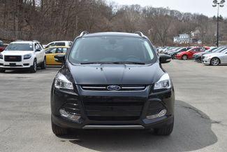 2015 Ford Escape Titanium Naugatuck, Connecticut 7