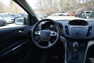 2015 Ford Escape SE Naugatuck, Connecticut 13