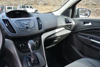 2015 Ford Escape SE Naugatuck, Connecticut 19