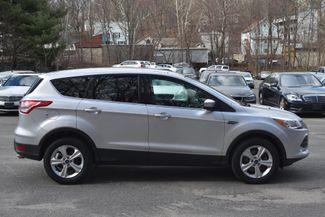 2015 Ford Escape SE Naugatuck, Connecticut 5