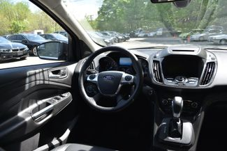 2015 Ford Escape Titanium Naugatuck, Connecticut 16