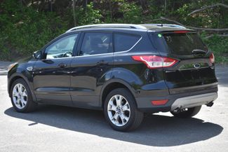 2015 Ford Escape Titanium Naugatuck, Connecticut 2